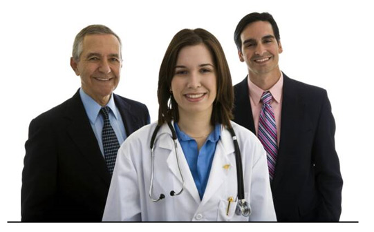 birch run MI individual health insurance agency