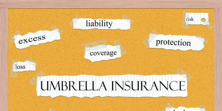 Birch Run MI business umbrella insurance