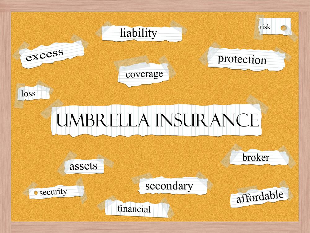 Birch Run MI business umbrella insurance